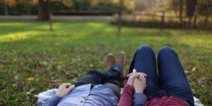 出会いが増える4つの方法