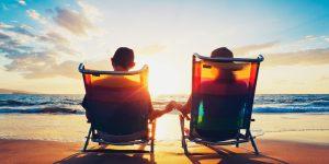 群馬恋活 ひと夏の恋
